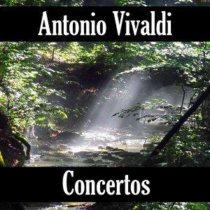 Antonio Vivaldi: Concertos