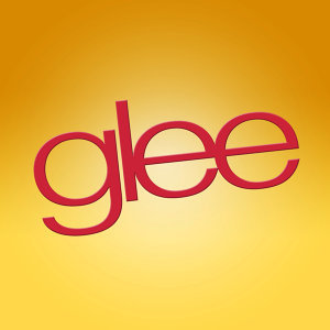 Glee (Themes From Tv Series)