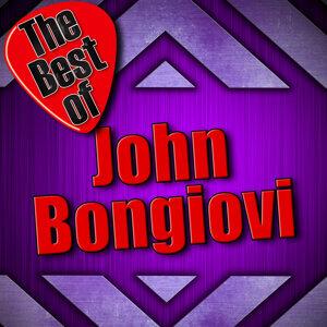 The Best of John Bongiovi