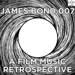 James Bond 007: A Film Music Retrospective