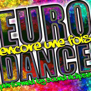 Encore Une Fois: Euro-Dance