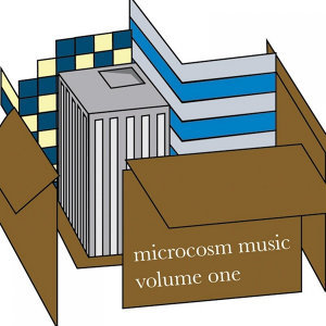 Microcosm Music Volume One