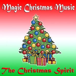 Magic Christmas Music