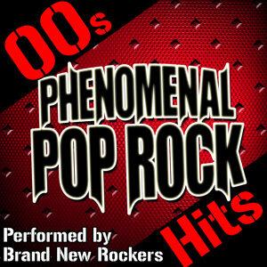 Phenomenal Pop Rock Hits: 00s