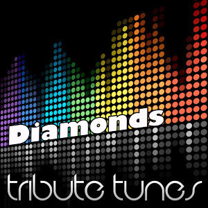 Diamonds (Tribute to Rihanna)