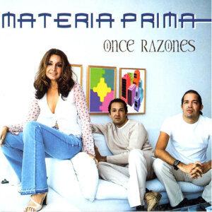 Once Razones