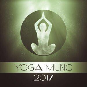 Yoga Music 2017 – Best Music for Yoga, Deep Meditation, New Age Music, Asanas Yoga,  Mindfulness Meditation, Yoga for Beginners