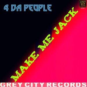 Make Me Jack