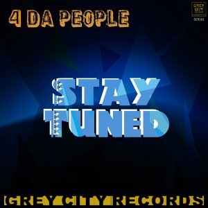 Stay Tuned