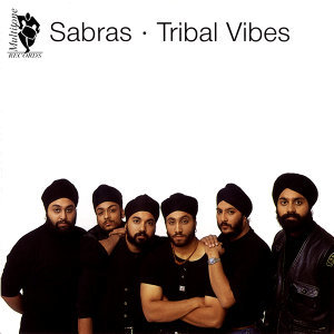 Tribal Vibes