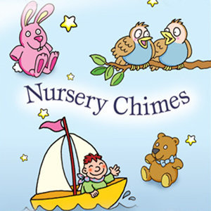 Nursery Chimes