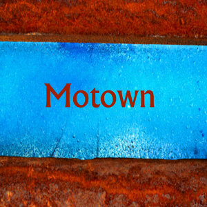 Motown Songs: Sittin On the Dock of the Bay