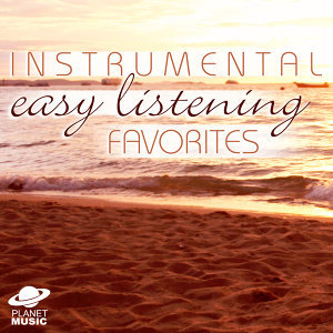 Instrumental Easy Listening Favorites