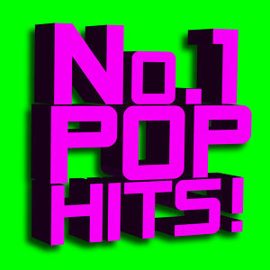 No. 1 Pop Hits! Remixed