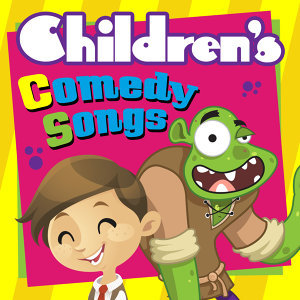 Children's Comedy Songs