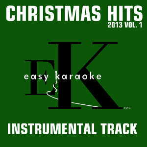 Easy Karaoke: Christmas Hits