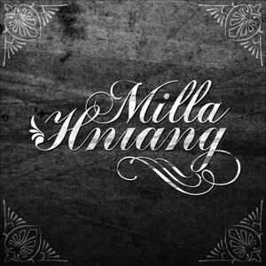 Milla Hniang