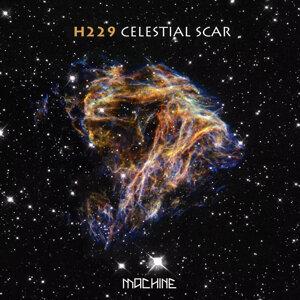 Celestial Scar