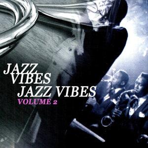 Jazz Vibes Volume 2