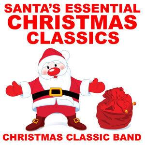 Santa's Essential Christmas Classics