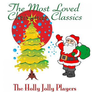 The Most Loved Christmas Classics