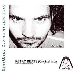 Retrobeat
