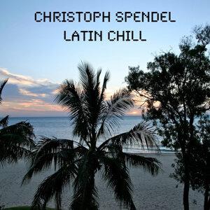 Latin Chill