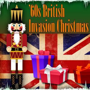 60s British Invasion Christmas