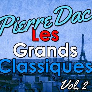 Les Grands Classiques Vol. 2
