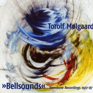 Trombone Recordings 1972-87