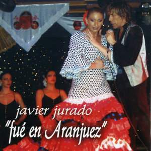Fue en Aranjuez