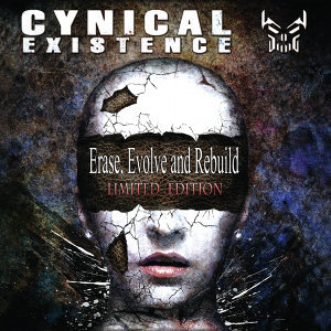 Erase, Evolve and Rebuild (Deluxe Edition)