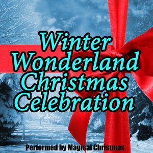 Winter Wonderland Christmas Celebration