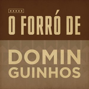 O Forró de Dominguinhos