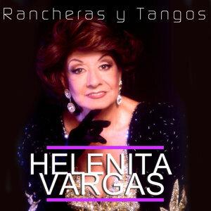 Rancheras y Tangos