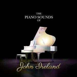 Piano Sounds of John Ireland