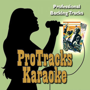 Karaoke - R&B/Hip-Hop August 2005
