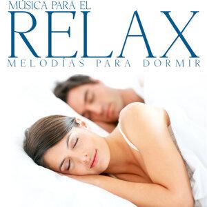 Música para el Relax. Melodías para Dormir