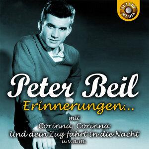 Peter Beil - Erinnerungen