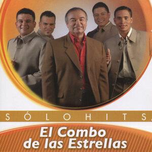 Sólo Hits: El Combo De Las Estrellas