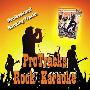 Karaoke - Rock June 2005