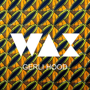 Gerli Hood - Single