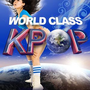 World Class K-Pop