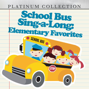 School Bus Sing-a-Long: Elementary Favorites