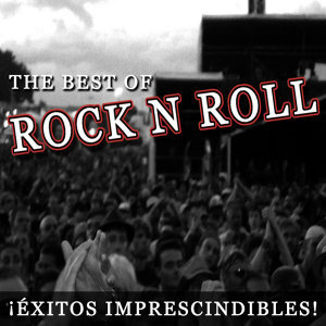 The Best of Rock n Roll