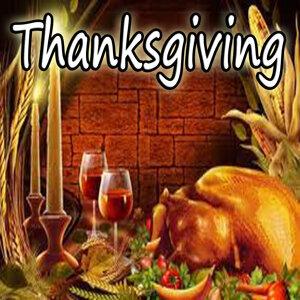 Thanksgiving Songs