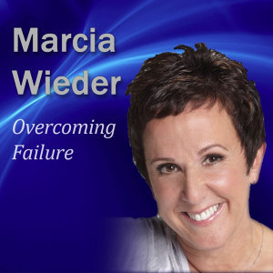 Overcoming Failure: Never Let Fear Stop You Again