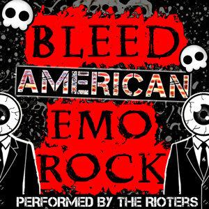 Bleed American: Emo Rock