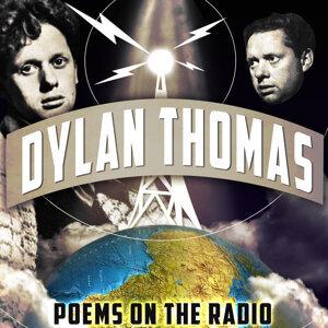 Poems On the Radio