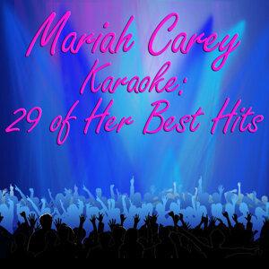 Mariah Carey Karaoke: 29 of Her Best Hits